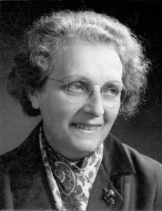 Elisabeth Stopp