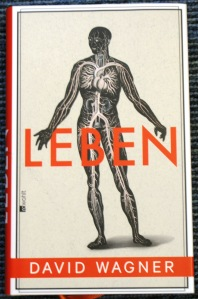 Leben by David Wagner (C203.d.4423)