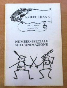 Griffithiana_anno_1
