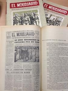 El Moudjahid - T644.b.26.1-3