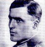 Claus Schenk Graf von Stauffenberg (source)