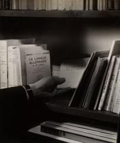 Jahan's 1944 photograph
