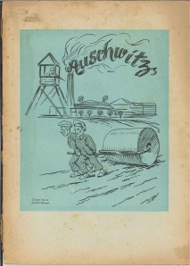 Front cover of Al'bum politv'iaznia by Paladii Osynka (CCC.62.121).