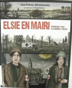 ElsieMairi