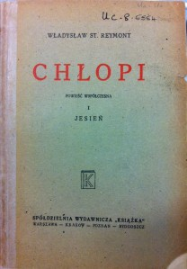201411_Chlopi