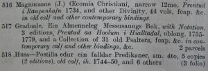 516-518 hodgson's May 18-19, 1911