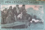 Per l'esercito serbo / di Paolo Giordani (2013.11.1321)
