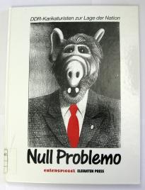 null problemo
