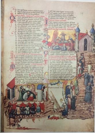 Illustration - Arte lombarda (S400.4.b.9.448)