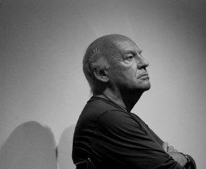Eduardo Galeano (source)