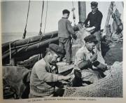 Fishermen (page 67, 2015.9.706)