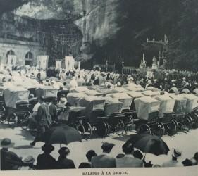 Lourdes (page 32, 9009.c.240)