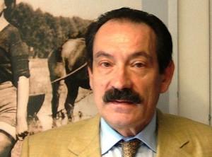 Sebastiano-Vassalli-2005