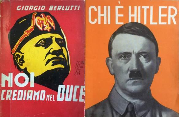 HitlerMuss