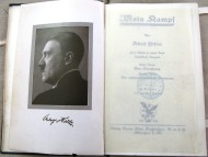 Title page of 1932 edition (CCC.25.123)