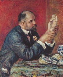 800px-Pierre-Auguste_Renoir_106