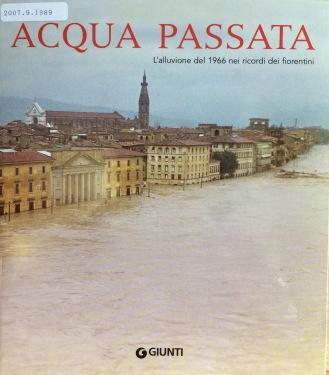 Acqua Passata