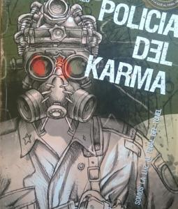 policia_del_karma_3
