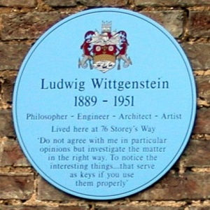 ludwig_wittgenstein_storeys_way_cambridge
