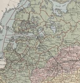 map-excerpt