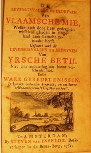 STCN copy of the Dutch translation
