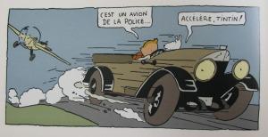 Tintin3bis