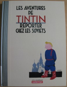 TintinSoviets