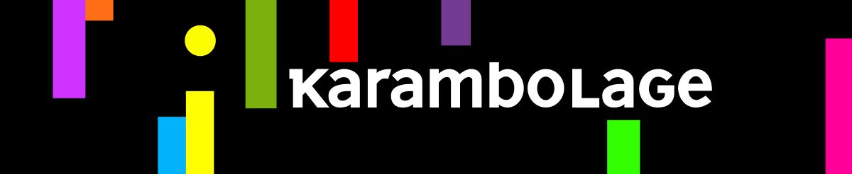 Www.Arte.Tv/Karambolage