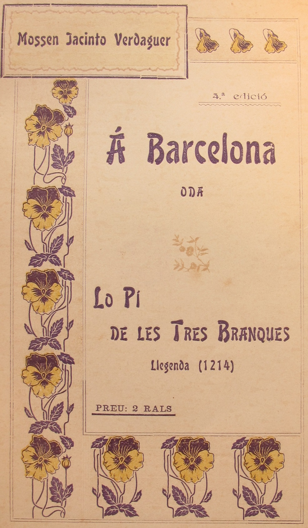 The world-wide literary novel from early 20th Century onwards