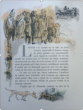 Lyon_chaines_text2