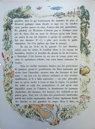 Lyon_chaines_text4