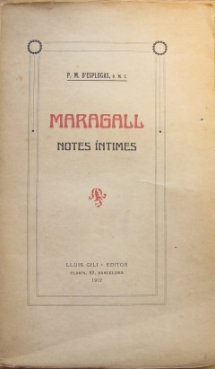 Maragall