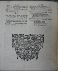 Cul-de-lampe in v. 4 (Hisp.3.72.4)
