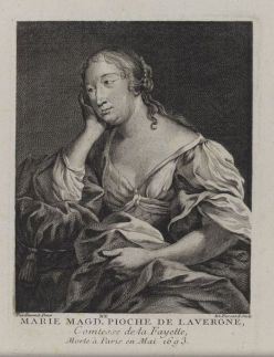 Madame-Lafayette-Louis-Elle