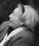 Marguerite_Duras_1993