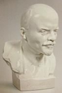 201803_Lenin