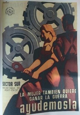 Espana_posters_GC_1