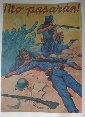 Espana_posters_GC_2
