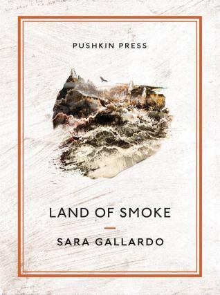 land of smoke