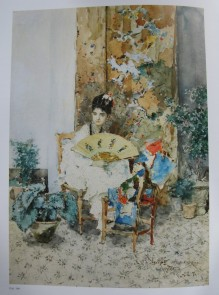 Cecilia de Madrazo, 1874. S950.a.201.5955
