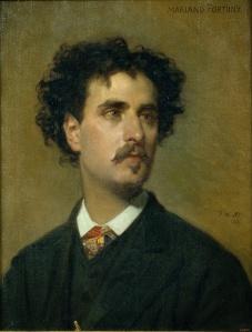 Federico_de_Madrazo_Portrait_of_Fortuny_Wiki