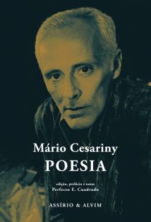 cp_poesia_cesariny