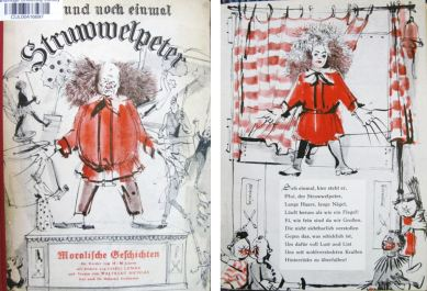 Cover and first page of Nicolas & Lemke's version (1994.8.2895)