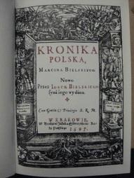 201902_Kronika