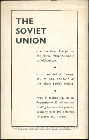 201904_1936_back cover