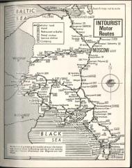 201904_1967_map