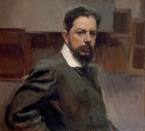 1_1113px-Joaquín_Sorolla_y_Bastida_-_Self_Portrait_-_Google_Art_Project