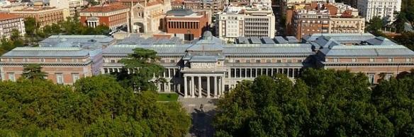 640px-Vista_general_Museo_del_Prado