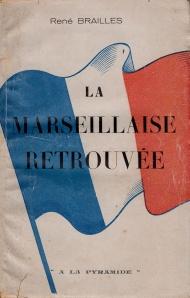 Liberation.c.1814
